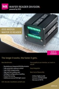 Preview of Datasheet for WID120